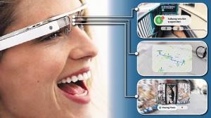 google-glasses-v-2