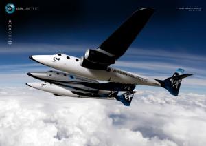 spaceportamerica06