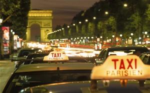 taxi-paris 22