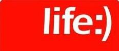 Значок-оператора life