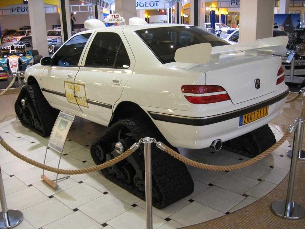 Peugeot_406_Taxi_3_(3)