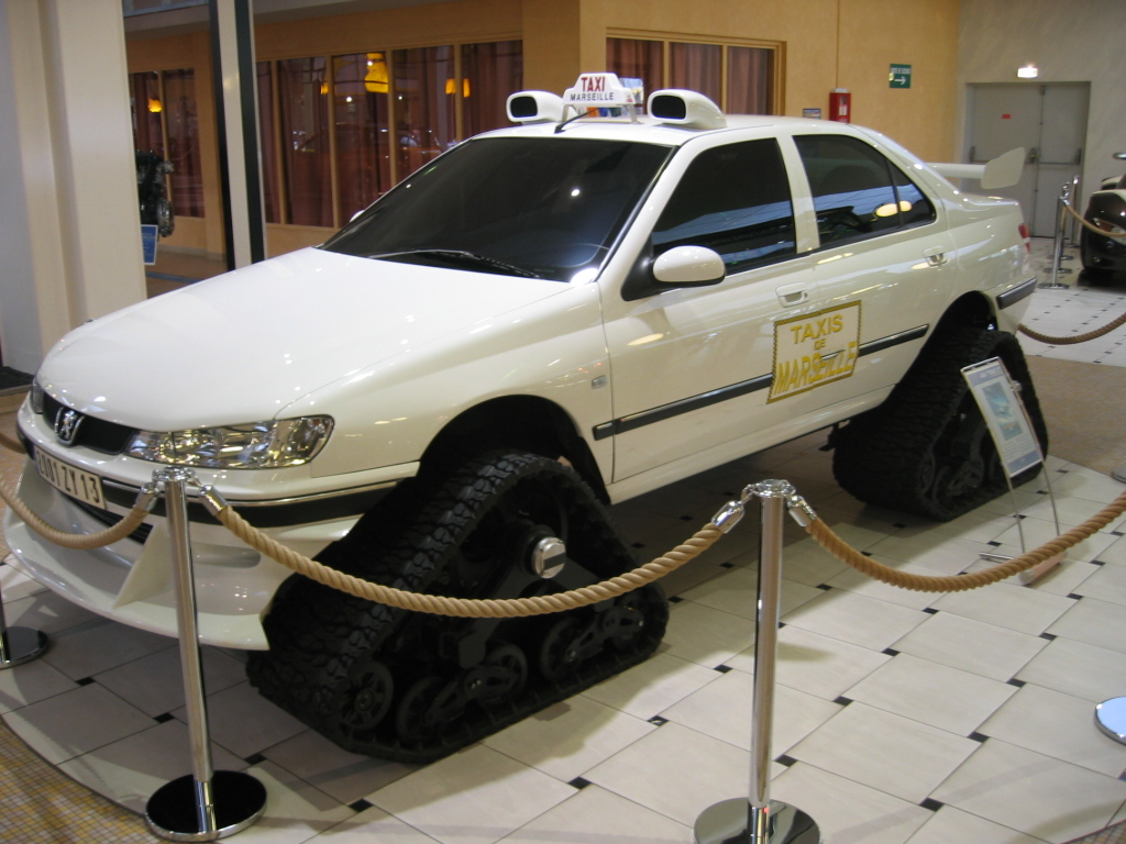 peugeot_406_taxi_3_front