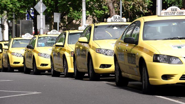 446374-melbourne-taxis