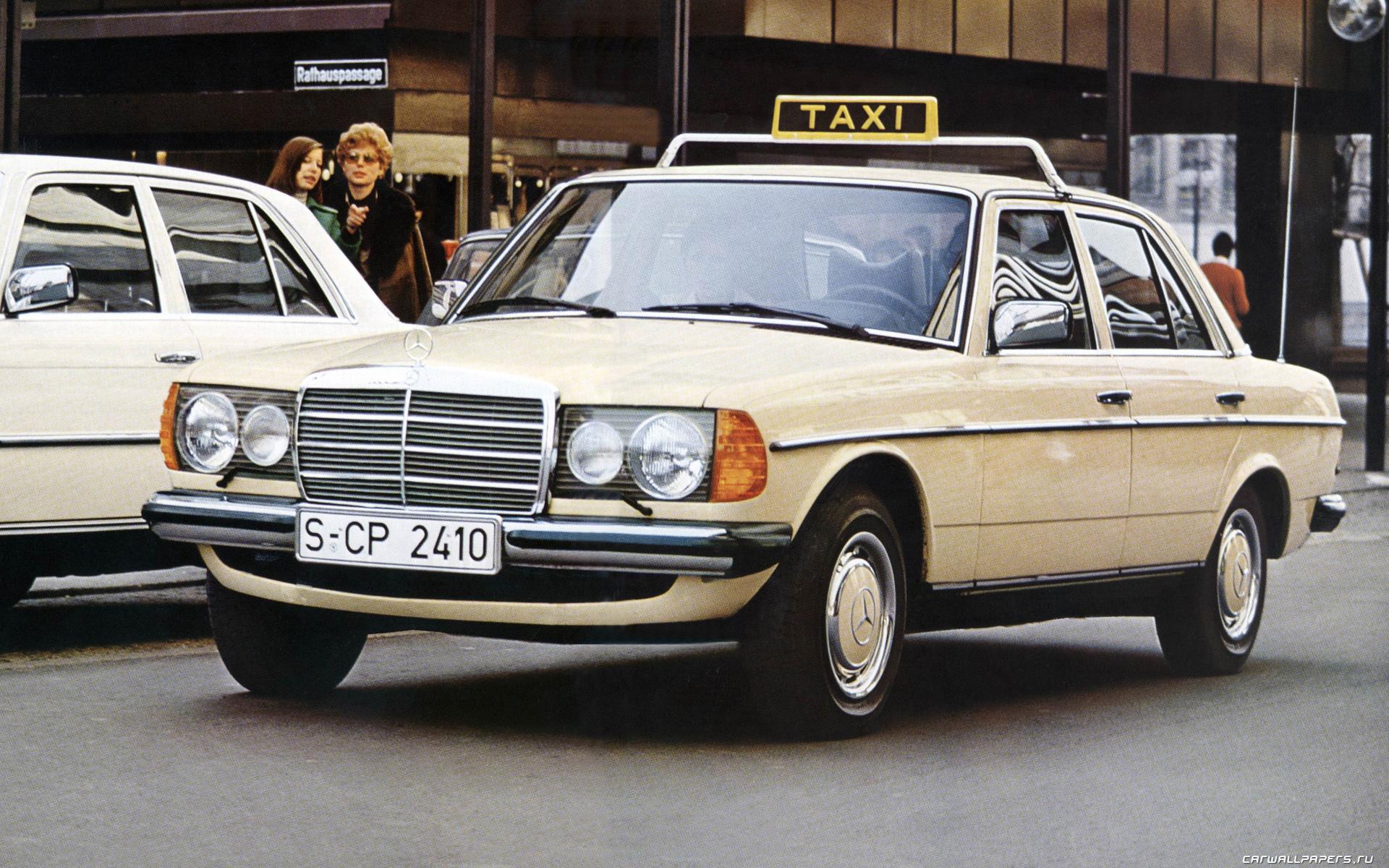Mercedes-Benz-E-class-W123-1976-1985-1920x1200-019