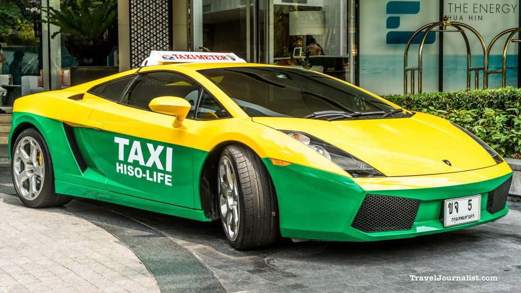 Lamborghini-Taxi-Meter-HiSo-Life-Bangkok-Thailand-169
