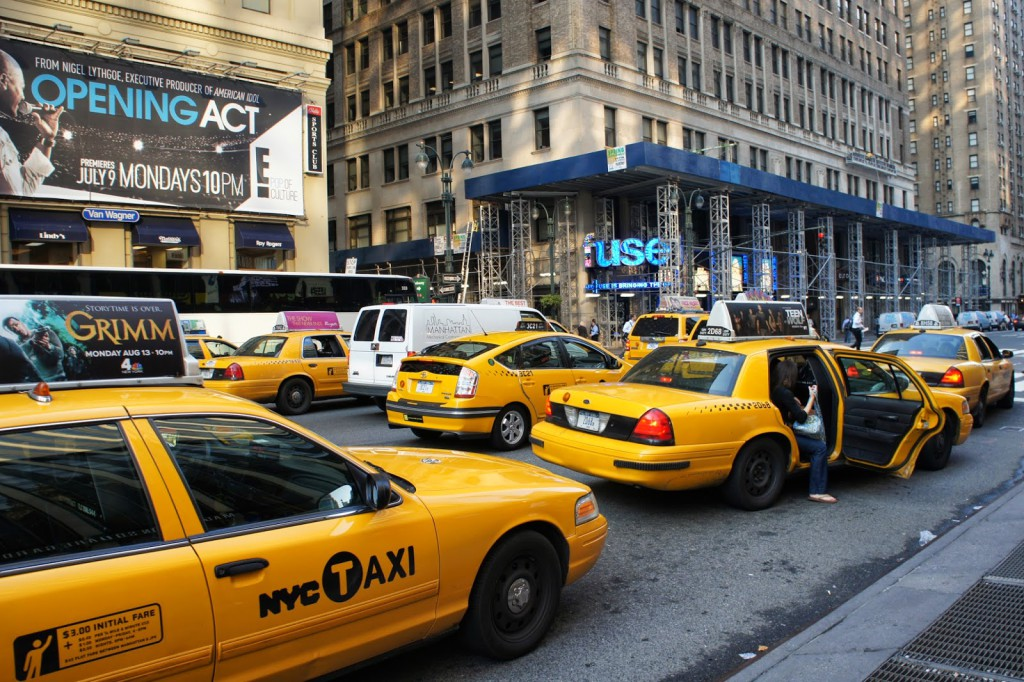 NYC_07_2012_taxis_3993