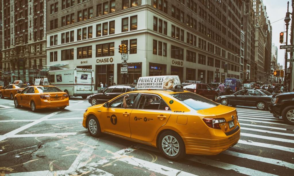 gridlock-nyc-street-traffic