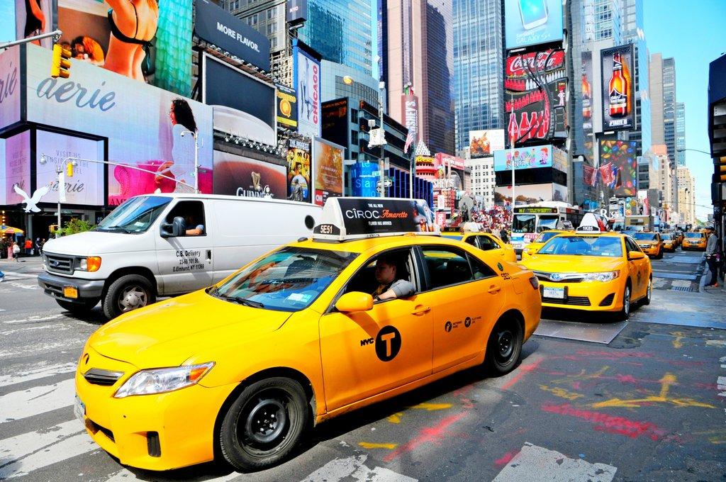 ssha-taksi-23253