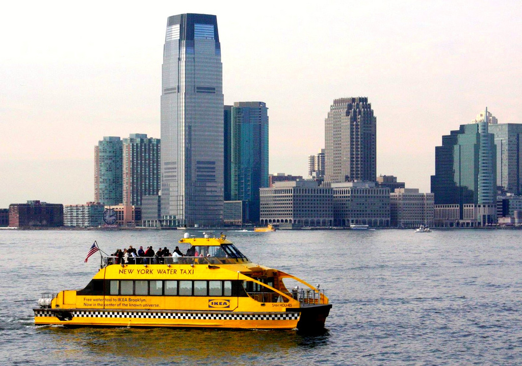 nyc-water-taxi-