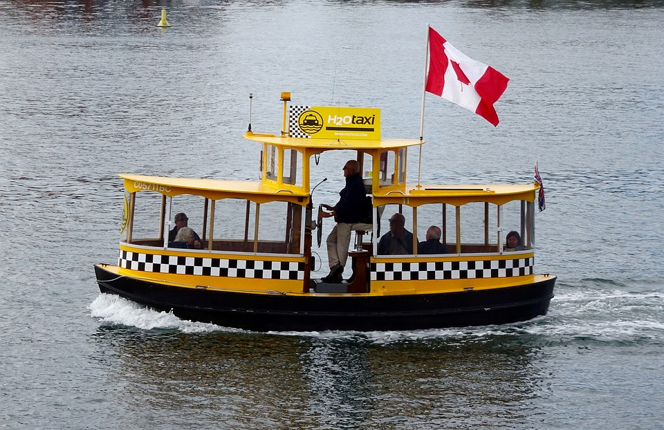 water-taxi-1648542_960_720
