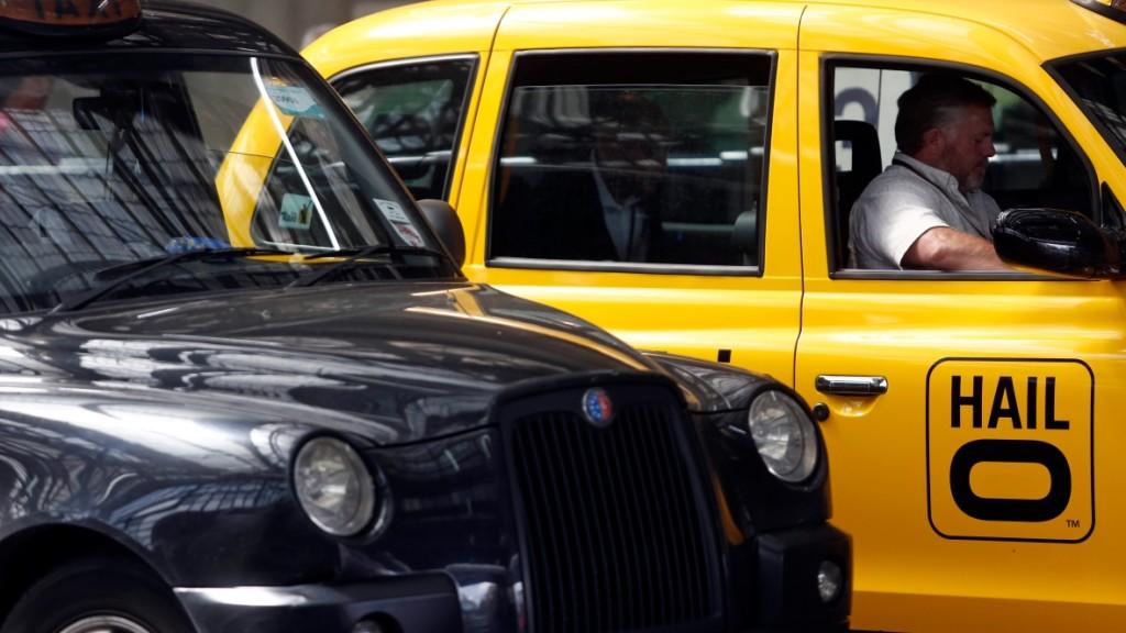 uk-london-taxi